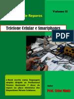 Top7 Dicas de Reparos Telefone Celular e Smartphones Vol. II