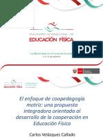 Coopedagogía.pdf