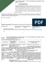 102505 Salud Ocupacional-guia Integrada de Actividades Academicas 16-04