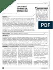 650-2173-1-PB_2.pdf