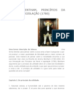 Palestra3-OutilitarismoJeremyBentham.pdf