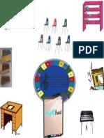 classroom design mue 530