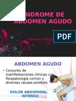 63167204-Sindrome-de-Abdomen-Agudo.pptx
