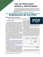 Curso de pic (saber electronica)[1].pdf