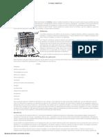 A FONDO_ INMÓTICA.pdf