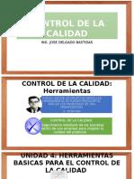 Control de La Calidad (1)