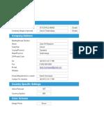 Sales Invoice Stockpile Abadi 1