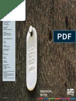 libro_arboles_patrimonio_quito.pdf