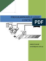 PLC NOTES COMPLETE 2 edit 2013 (penting).pdf