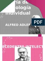 DIapo-ODAR GRUPAL MIERCOLES.pptx