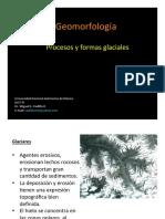 C14_Procesos+Formas_glaciales