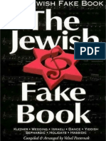 119101265-Jewish-Fake-Book.pdf