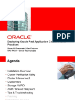 Deploy_RAC_Best_Practices.pdf