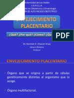 envejecimiento_placentario