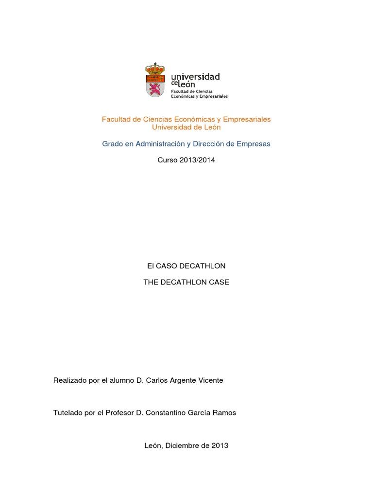 Decatlhon caso.pdf 93e970e14c9