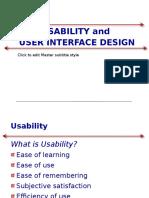 Usability.ppt