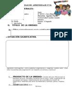 UNIDAD 2016 (Autoguardado)