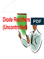 Lecture2 Diode Rectifier1