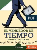 El-vendedor-del-tiempo.pdf