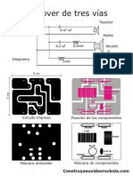 crossover.pdf