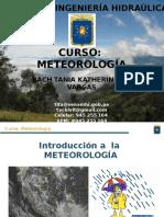 Clase 1- Meteorología-Hidraúlica.pptx