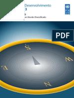 hdr2013_portuguese.pdf