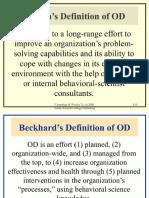 1_ Organization-Development-And-change_ Chapter One_(2)
