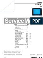 philips_21pt9457_chassis_sk4.0l-ca.pdf