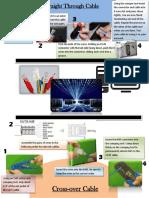 Info Graphics(CAM DAVID)