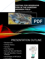Presentation 2_version 2.1