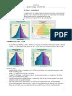 1. Epidemiologia Dra Petinelli
