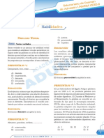 Razonamiento Verbal - Preguntas del examen UNMSM 2010-2B.pdf