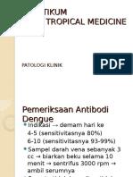 Prak Malaria