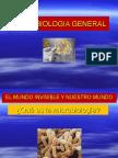 MICROBIOLOGIA GENERAL1
