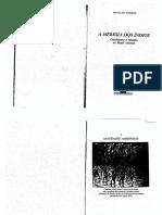 FCH128 - vainfas -TEXTO DE APOIO DO SEMINÁRIO.pdf