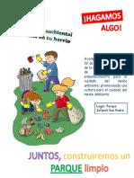 VOLANTE LINDA ORTIZ.pdf