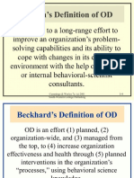 1_  organization-development-and-change_ chapter one_(2).ppt
