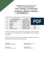 Pemerintah Kota Pontiana2