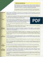 tipos-de-argumentos.pdf