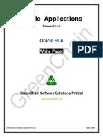 R12SLA_White_paper.pdf