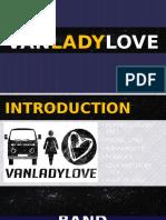 vanladylove