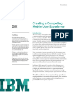 Mobile_UX_Whitepaper_02May12_VK.pdf