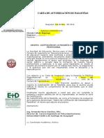 2.- ALZAR- CARTA DE AUTORIZACIÓN.docx