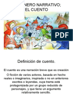 cuento.odp