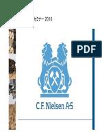 C.F.Nielsen