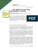 E AJEDREZ CON LAS TIC.pdf