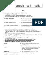 Homework 11 Answers(1)