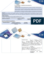 Guía de actividades y rúbrica de evaluación - Evaluación por Proyecto.pdf