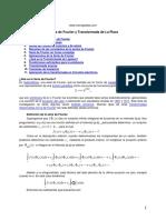 Series de Fourier-y-Tramsformadas de Laplace