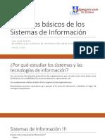 Clase 1 - Introducción a los SI.pdf